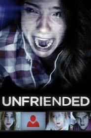 อันเฟรนด์ (Unfriended)