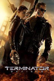 คนเหล็ก ภาค 5 (Terminator Genisys)