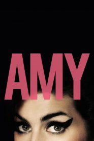สารคดี Amy (เอมี่ ไวน์เฮาส์)