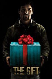 ของขวัญวันตาย (The Gift)