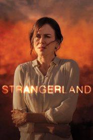 คนหายเมืองโหด (Strangerland)