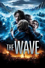 มหาวิบัติสึนามิถล่มโลก (The Wave)