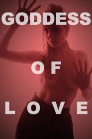 แรงรักอันตราย (Goddess of Love)
