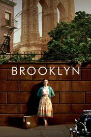 บรูคลิน (Brooklyn)