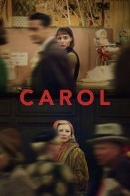 รักเธอสุดหัวใจ (Carol)
