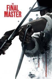 พยัคฆ์โค่นมังกร (The Final Master)