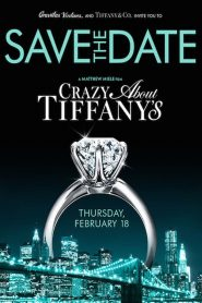 สารคดี Crazy About Tiffany's