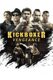 สังเวียนแค้น สังเวียนชีวิต (Kickboxer: Vengeance)