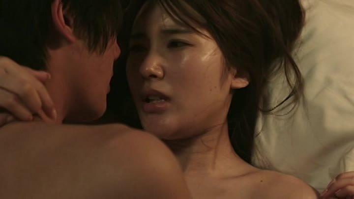 รักสามเส้าสาวออฟไลน์ (Suki Demo Nai Kuseni) 18+