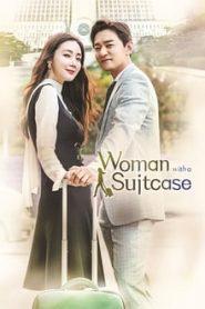 วุ่นรักทนายสาว (Woman with a Suitcase)
