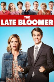 กว่าจะสำเร็จ (The Late Bloomer)