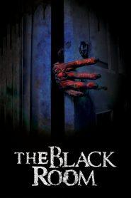 ห้องวิญญาณสยอง (The Black Room)