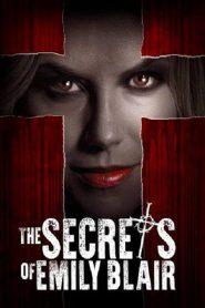 ความลับของเอมิลี่ แบลร์ (The Secrets of Emily Blair)