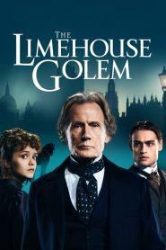 ฆาตกรรม ซ่อนฆาตกร (The Limehouse Golem)