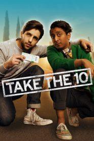 ไฮเวย์หมายเลข 10 (Take The 10)