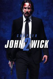จอห์น วิค ภาค 2 (John Wick Chapter 2)