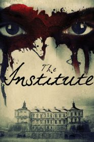 ถอดรหัสจิตพิศวง (The Institute)