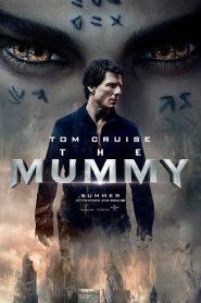 เดอะ มัมมี่ (The Mummy)