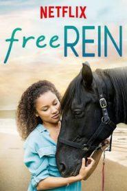 Free Rein (ฟรี เรน)