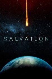 Salvation (มฤตยูชนดับโลก)