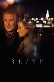 เล่ห์รักบอด (Blind)