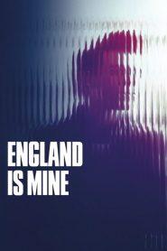มอร์ริสซีย์ ร้องให้โลกจำ (England Is Mine)