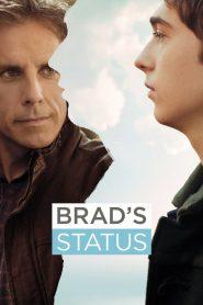 สเตตัสห่วย ของคนชื่อ แบรด (Brad's Status)