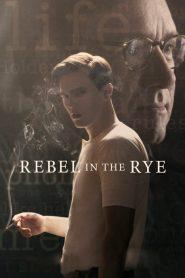 เขียนไว้ให้โลกจารึก (Rebel In The Rye)
