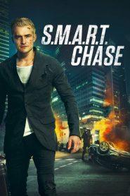แผนไล่ล่า สุดระห่ำ (S.M.A.R.T. Chase)
