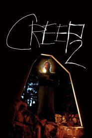 สยอง ภาค 2 (Creep 2)