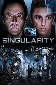 ปัญญาประดิษฐ์พิชิตโลก (Singularity)