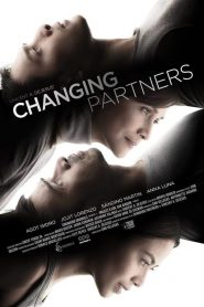 สลับรัก สลับร้อน (Changing Partners)