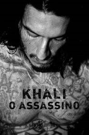 พลิกเกมส์ฆ่า ล่าทมิฬ (Khali The Killer)