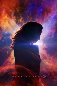 [ตัวอย่างหนัง] X-Men: Dark Phoenix