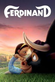 เฟอร์ดินานด์ (Ferdinand)