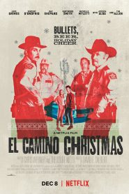 คริสต์มาสที่เอล คามิโน่ (El Camino Christmas)
