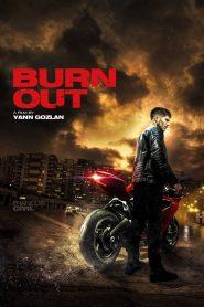 ซิ่งท้าทรชน (Burn Out)