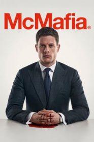 McMafia (มาเฟีย ยอดจารชน)