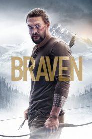 คนกล้าสู้ล้างเดน (Braven)