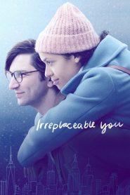 ไม่มีใครแทนเธอได้ (Irreplaceable You)