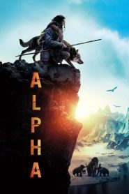 ผจญนรกแดนทมิฬ 20,000 ปี (Alpha)