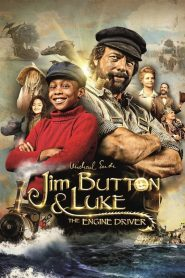 จิม กระดุม กับลูคัส คนขับหัวรถจักร