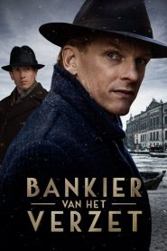 อหังการนายทุนใต้ดิน (The Resistance Banker)
