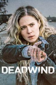 Deadwind (เดดวินด์)