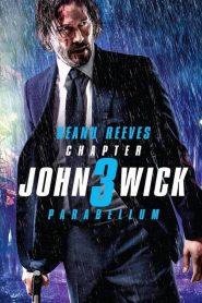 จอห์นวิค ภาค 3  (John Wick: Chapter 3)