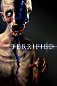 Aterrados (Terrified) ดีผวาซ่อนเงื่อน