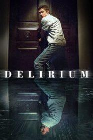 หลอน ผีพ่อง (Delirium)