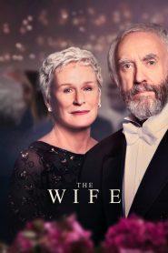 เมียโลกไม่จำ (The Wife)