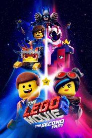 เดอะ เลโก้ มูฟวี่ 2 (The Lego Movie 2)