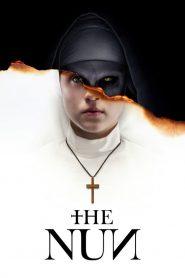 เดอะ นัน (The Nun)